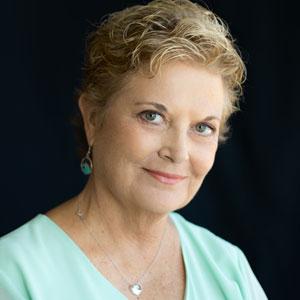 Karin Carlson
