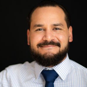 Tomas Cortez